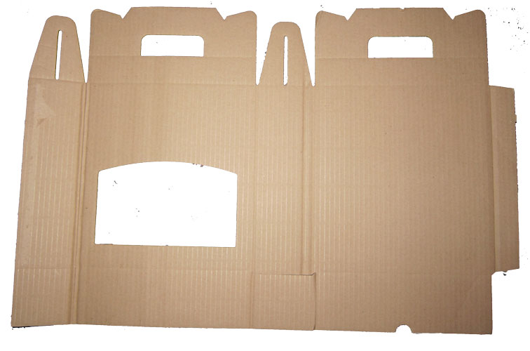 Three pack bottle carrier template home brew forum for 6 pack beer carrier template